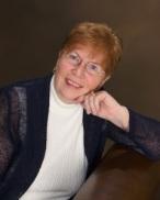 Jeanne Moon Farmer