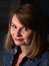 Orlando FWA Speaker - Darlyn Kuhn