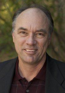 Ken Pelham