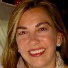 Alison Nissen