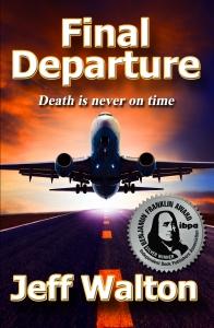 Final Departure
