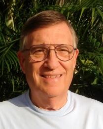Herb Sennet