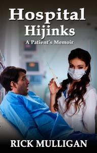 Hospital Hijinks