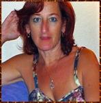 Robyn Weinbaum