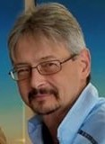 Larry Leech